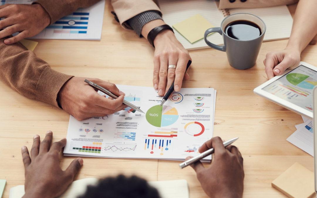 L'essenziale è invisibile agli occhi: come puoi rendere tangibile la sostenibilità della tua azienda?