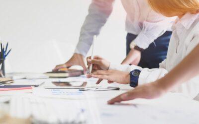 Come valorizzare i talenti individuali per la sostenibilità della tua azienda