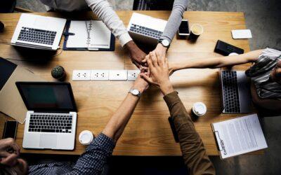 Leadership responsabile per un'impresa sostenibile
